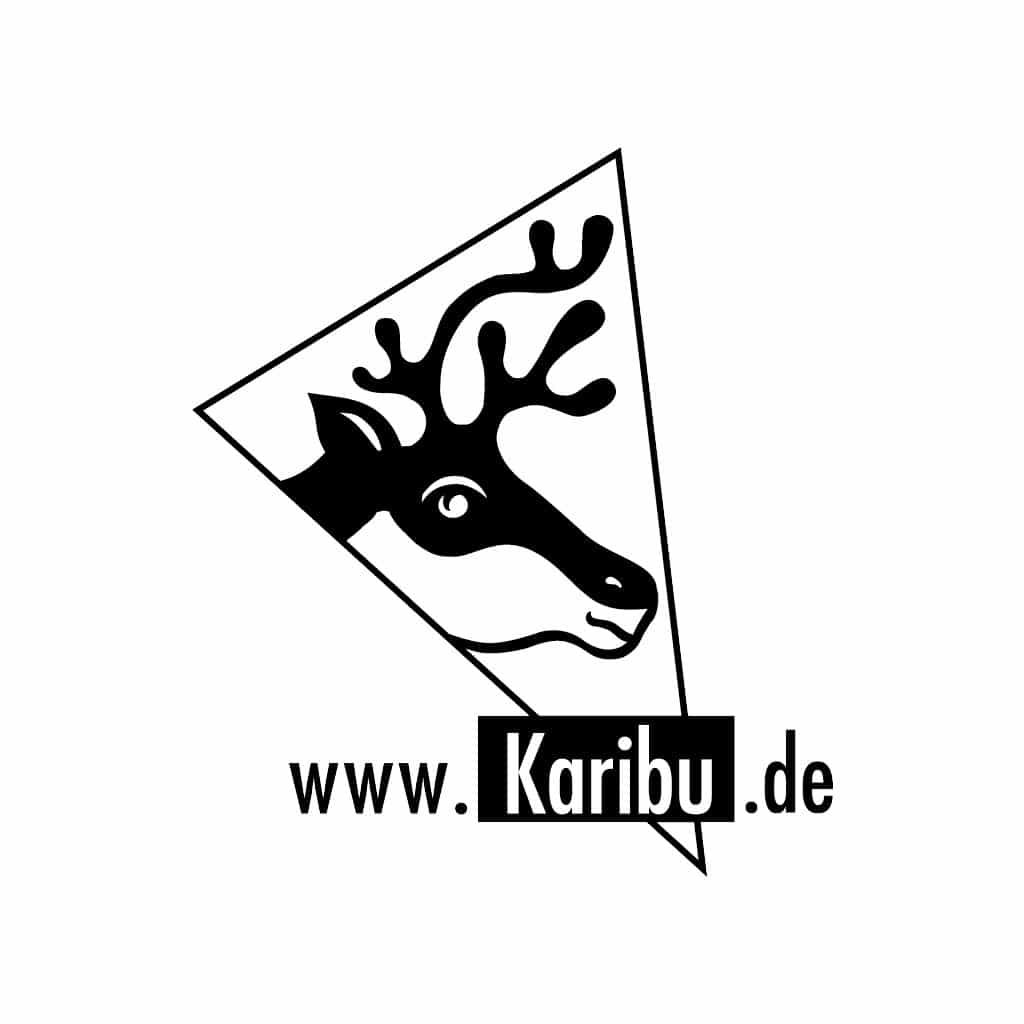 Häufig Karibu » Holzkontor Erfurt GmbH LJ22